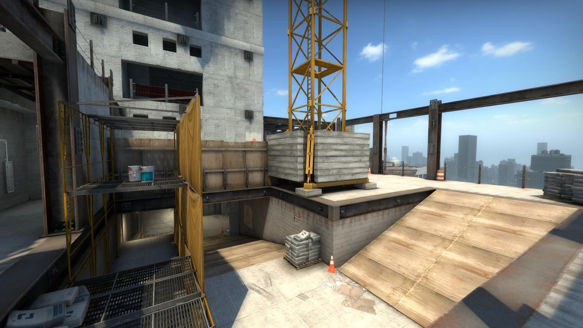 de_vertigo ramp