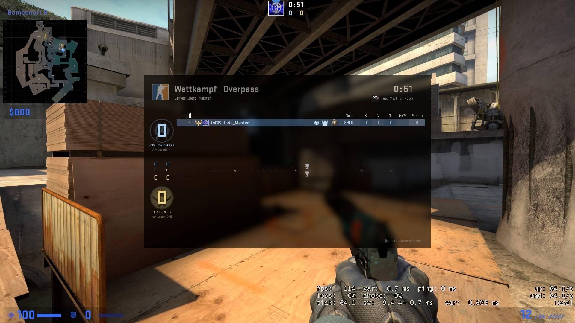 cs go net graph scoreboard bind
