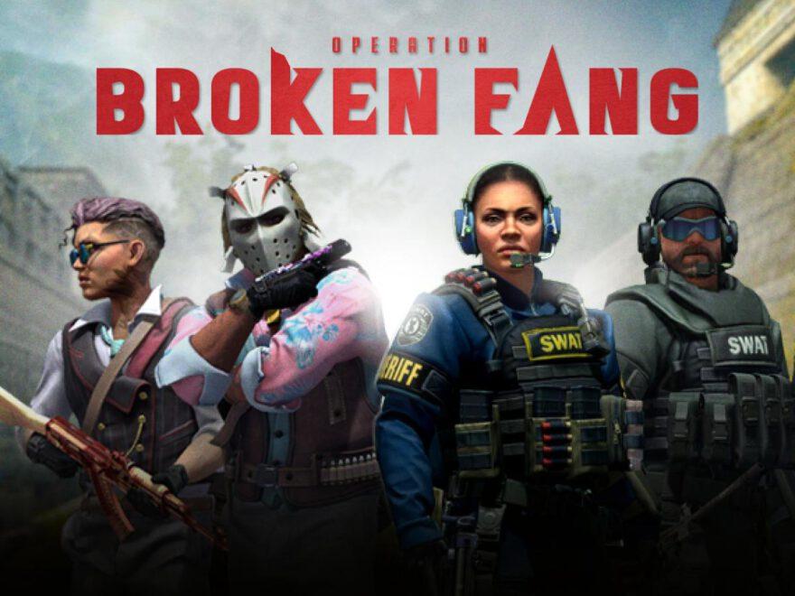 cs go operation broken fang
