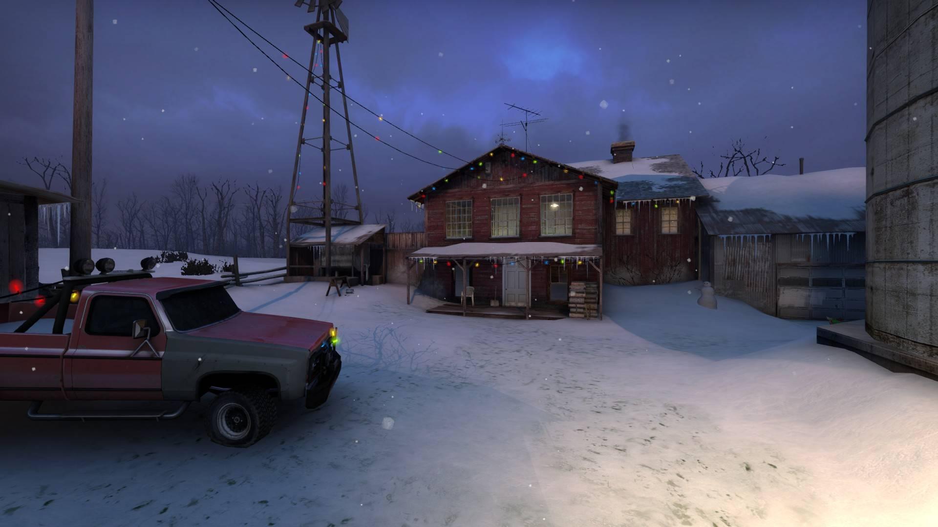 cs_militia winter update
