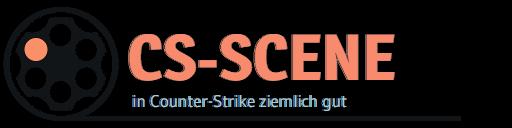 CS-SCENE