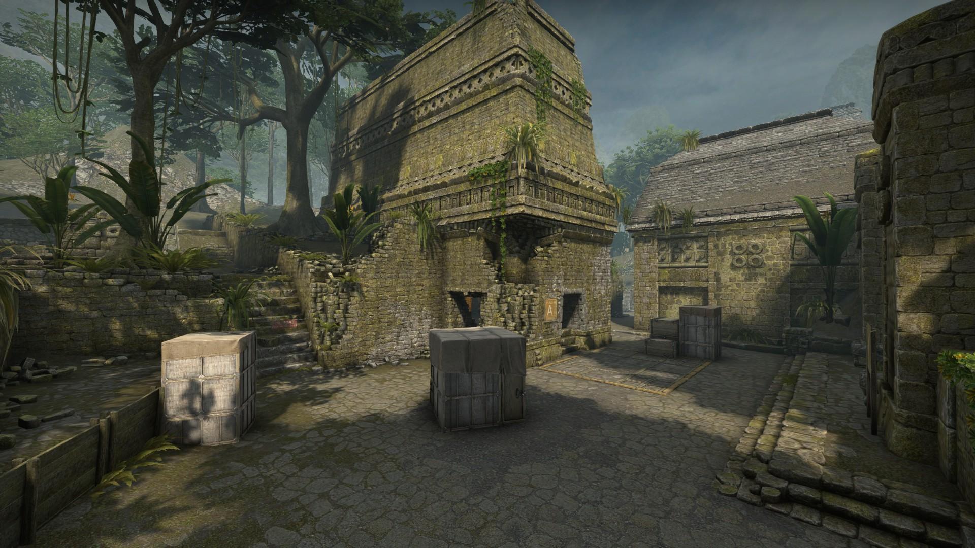 de_ancient cs go